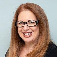 Deborah Miller, M.Ed., ACC, CCDP