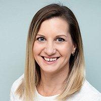 Dr. Janna Levanto, HBK ND