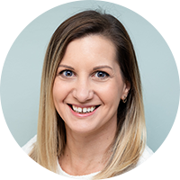 Dr. Janna Levanto, HBK ND Naturopathic Doctor