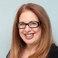 Deborah Miller, M.Ed., ACC, CCDP Life & Career Coach