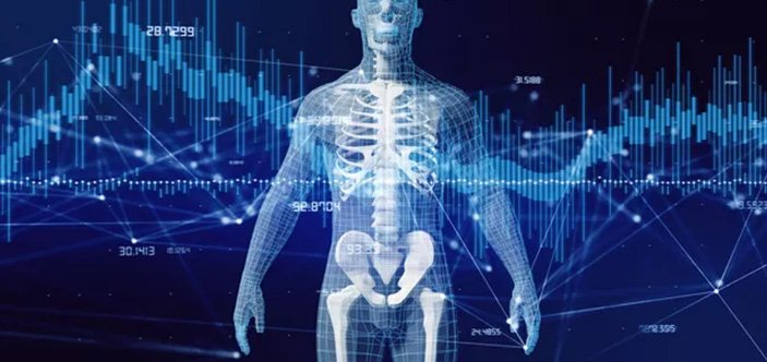 Why Integrative Healthcare?