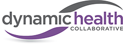 Dynamic Health Collaborative