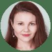 Yulia Khayat, RD