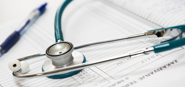 Integrative Medical Workup