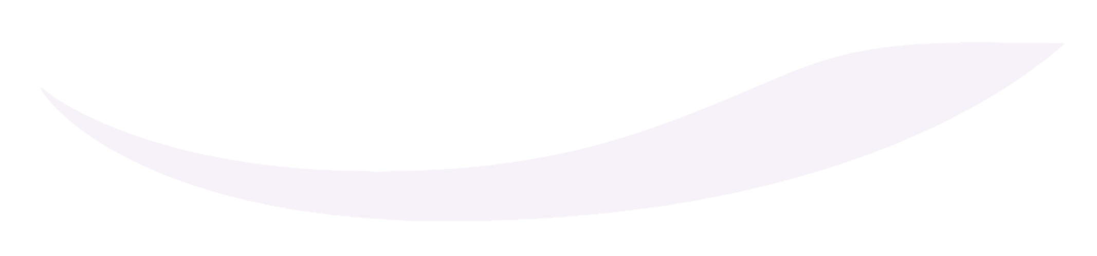 logo-symbol-large@2x